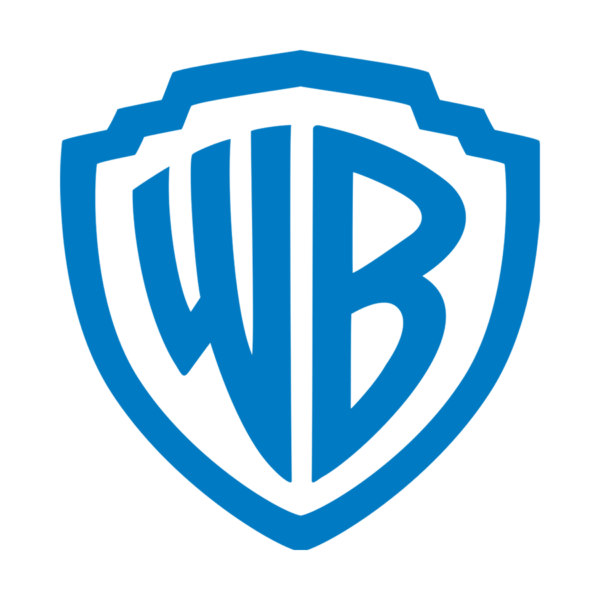Warner Bros. International Television Production Finland