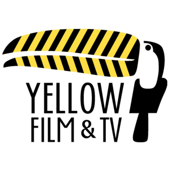 Yellow Film & TV