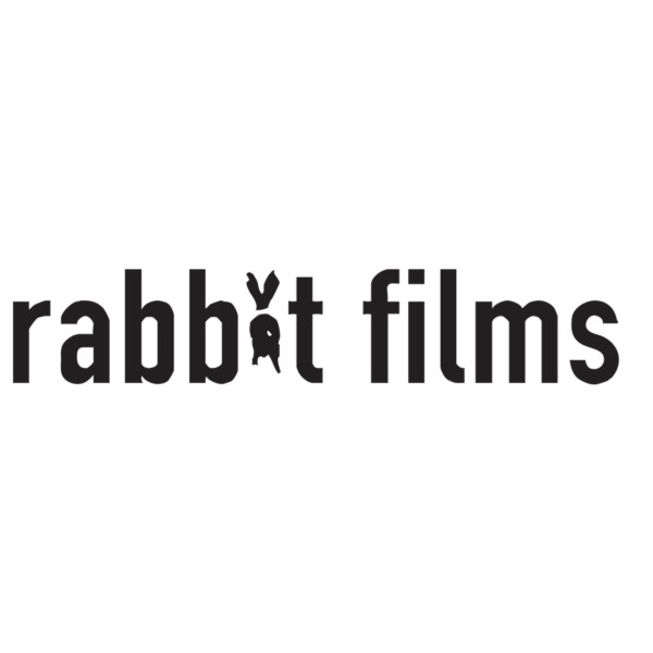 Rabbit Films